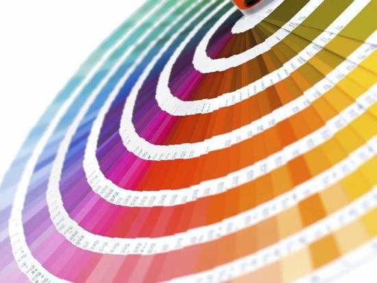 AES Impressions Sàrl Publicité Baulmes - VD 1446